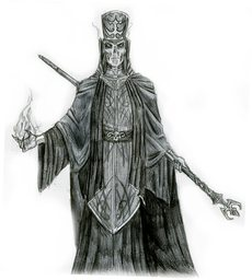 Prince Redlif