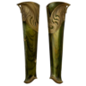 Quiver of Ehlonna