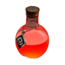 Potion of Diminution