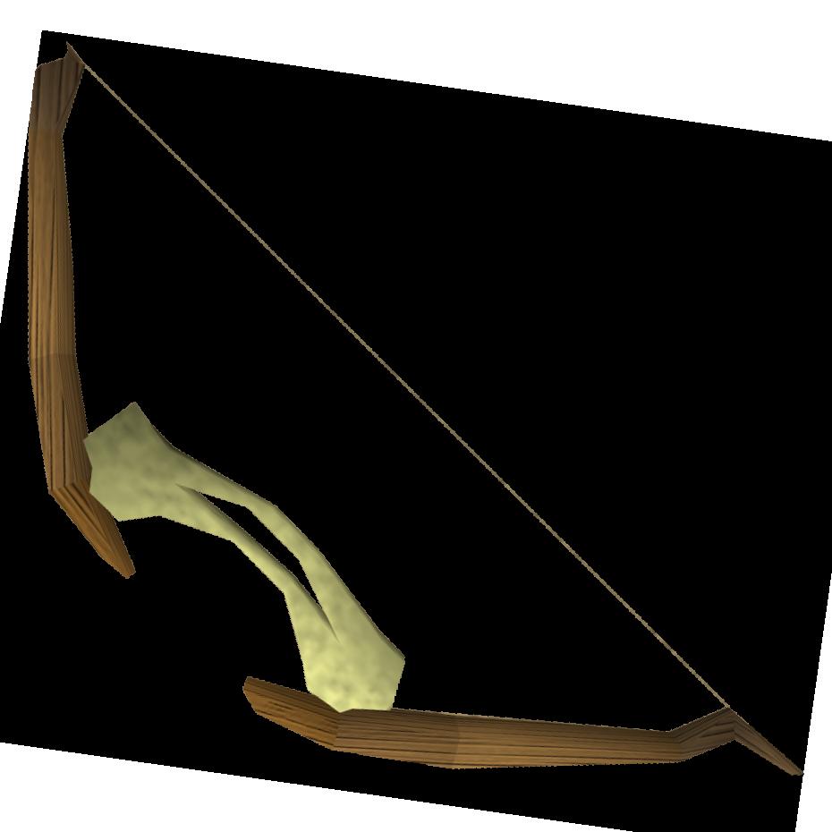 Ogrebow