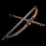 Longbow +1