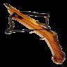 Hand Crossbow +1