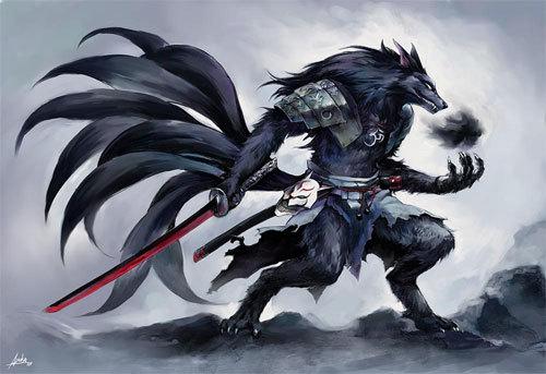 Wurgil (Fury)