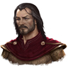 Lord Krenim Ophian