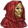 Apostolov Magnus