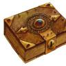 Lodrae's Primer on Transmutation