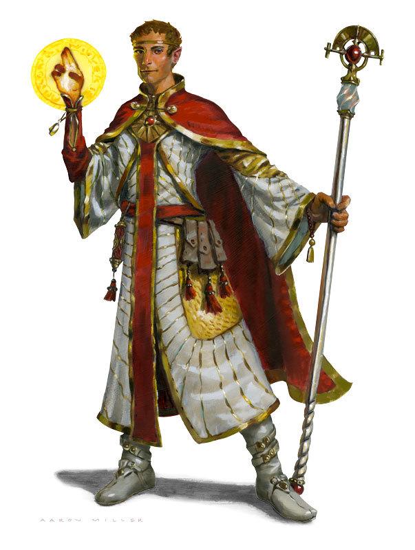 Ruman Talhini