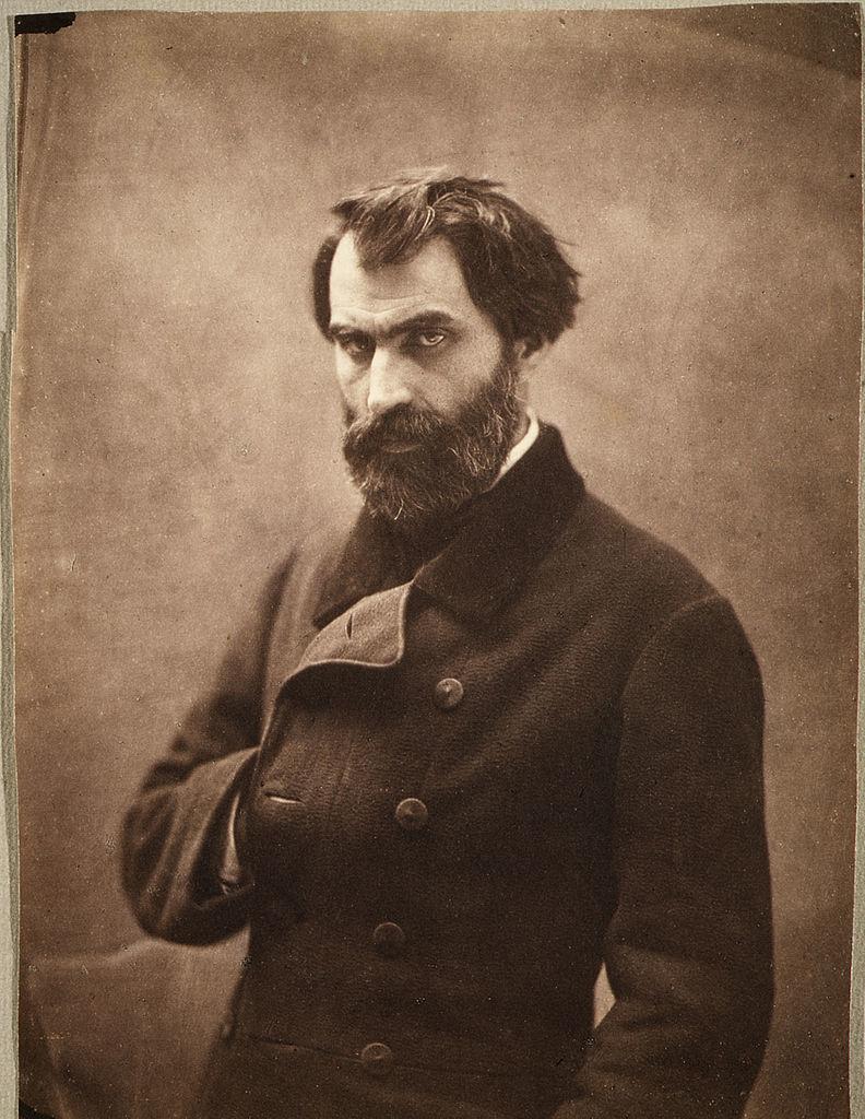 Alexander Cathcart