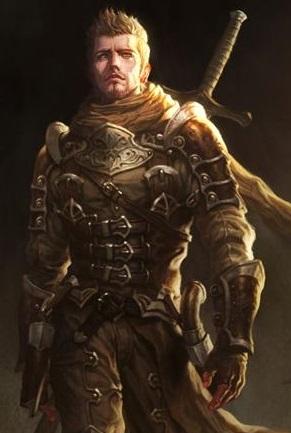 Gaius Titus Varrus