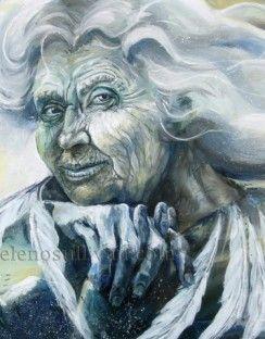 Baba Migori