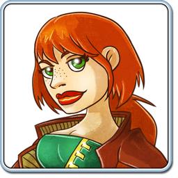 Talia Slimfire