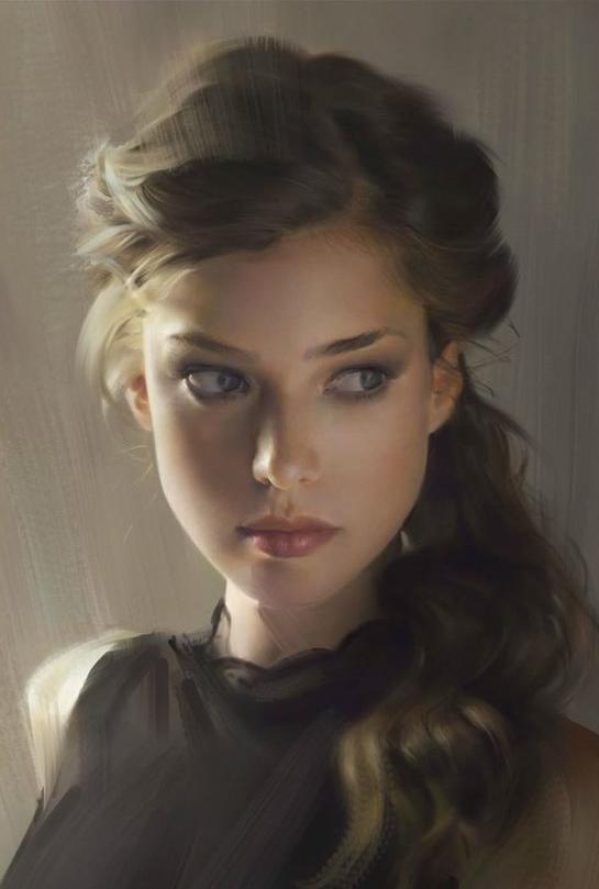 Sophie Langdon
