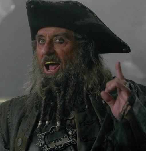 Captain Söze