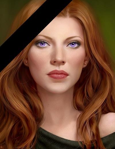 Isabella Severus Falke