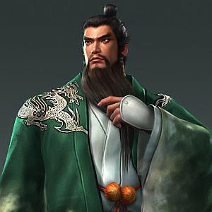 Ameno Takeshi