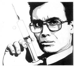 Doctor Herbert West