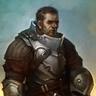 Sir Roylend