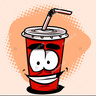 Sped Cola
