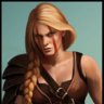 Saevin Lylas