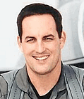 Clark Fitchner