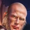 Owenden Orcslayer