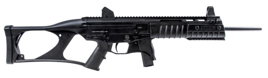 Taurus GTA Carbine