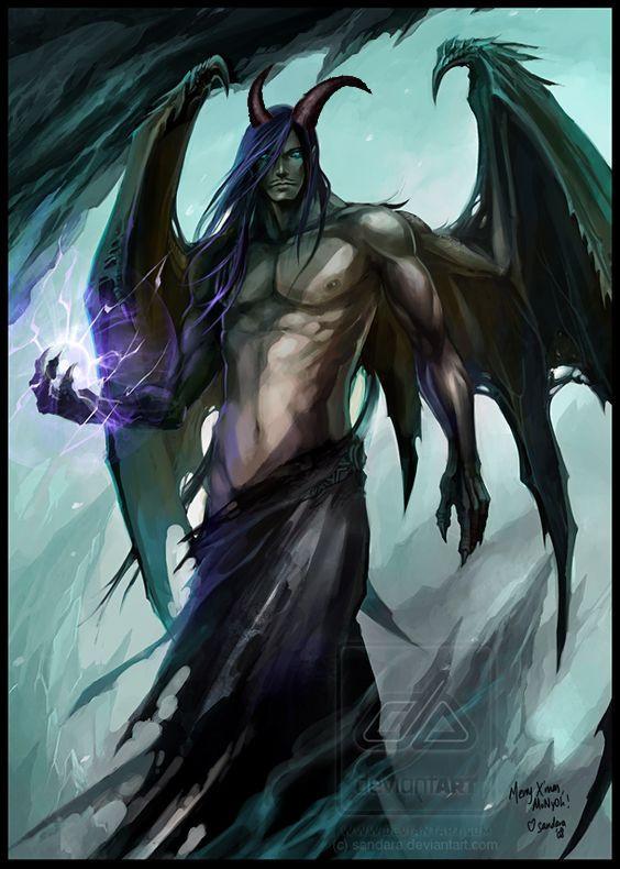 Valgur Thynon