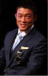 Li Keung