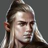 Lorrias Wyrmhaven