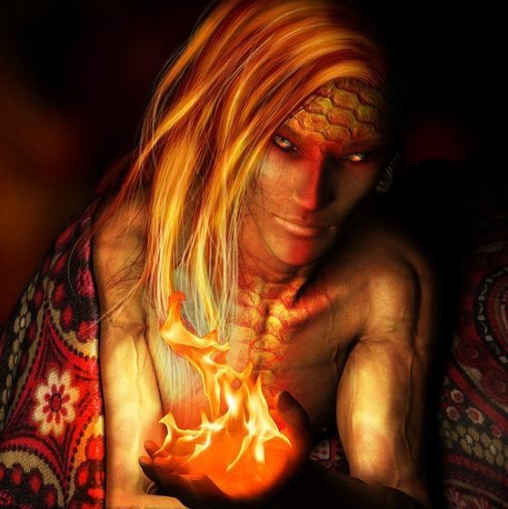 Dante Aurelios