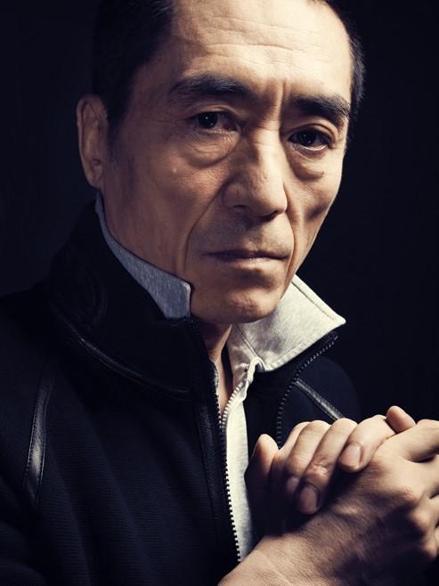 Bai Zhang