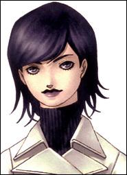 Yuko Takao