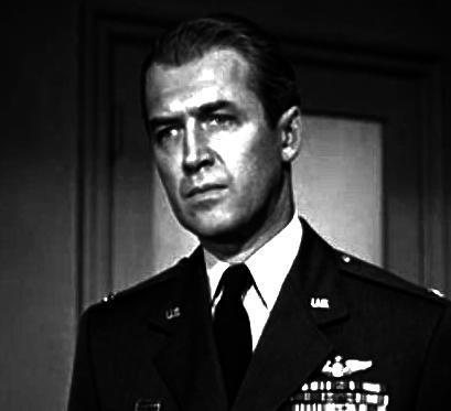 Major Greg Horton, USAFR, Esq.