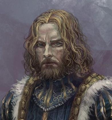 Theodosius von Tuchtenhagen