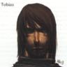 Tobias Frost
