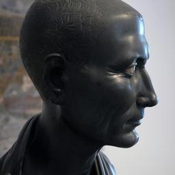 Cornelius Milianus