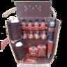 Healer's Kit