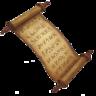Scroll of Slumber