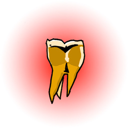 La Dent d'Or