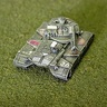 Goblin Infantry Support Tank
