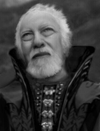 Count Razvan Basarab