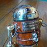 Automaton R2-Da2