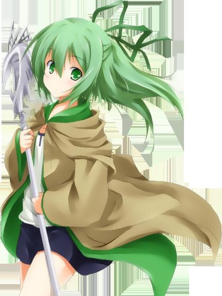 Kasuga no Someisa Sakura