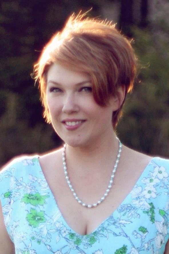 Charlene DuBois