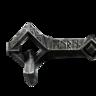 Key to the Dark Door