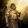 Tristan Shieldheart
