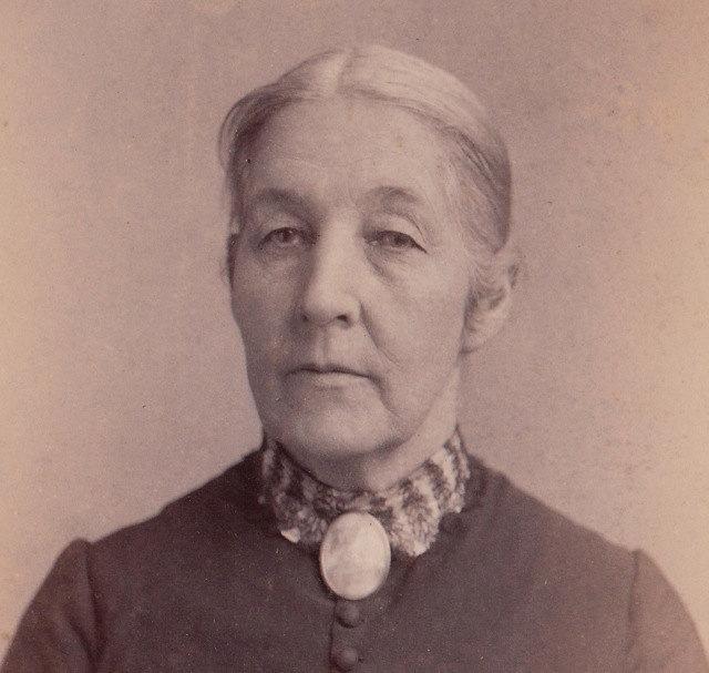 Anja Braun