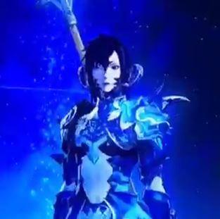 Rylie Yuzuka