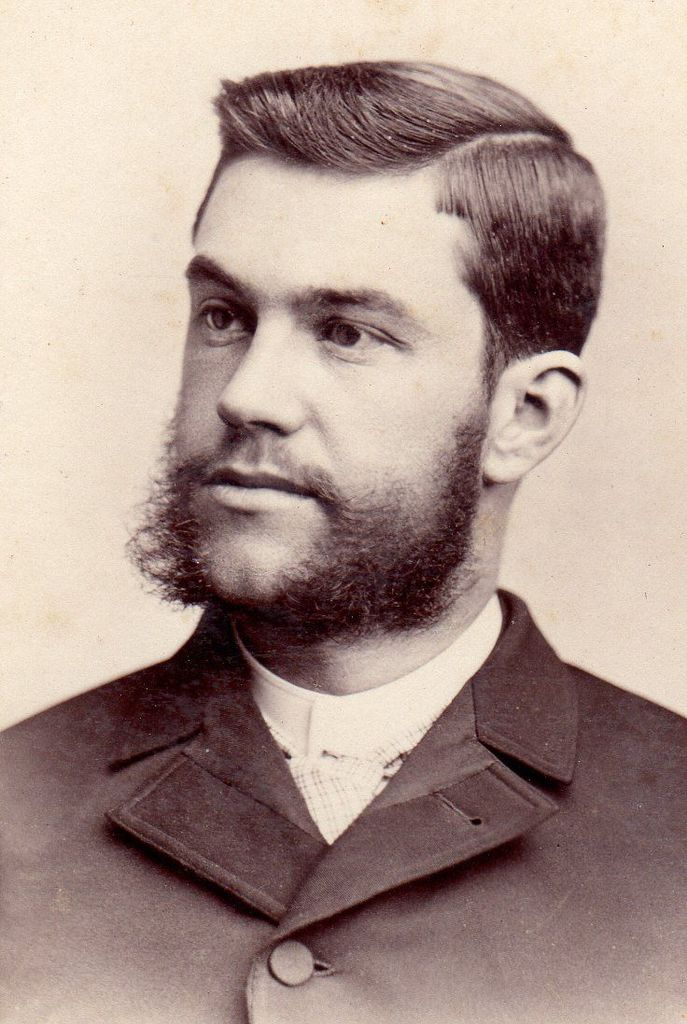 Jakob Braun