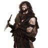 Fourfinger Smarrick